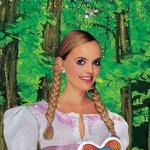 Ajša (foto: Fotografije: Zoran Hochstätter)