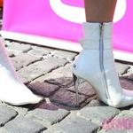 Cosmopolitanov tek v petkah (foto: AML FOTO)