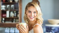 35 razlogov za veselje (vsak dan)