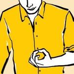Preverja svoje roke (foto: www.shutterstock.com, Alexa Miller, ilustracije: Jacqueline Czarnecki)