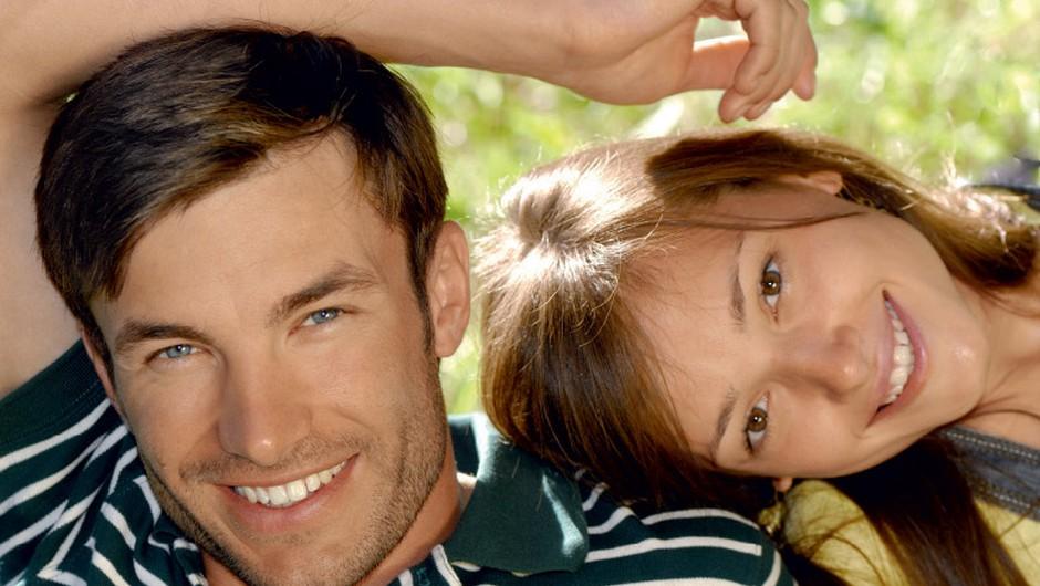V današnjih časih morava oba znati vse. (foto: www.shutterstock.com)