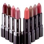 Shiseido združuje najboljše z Vzhoda in Zahoda (foto: promocijski material)