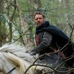 Nagradna igra: Robin Hood (foto: promocijski material)