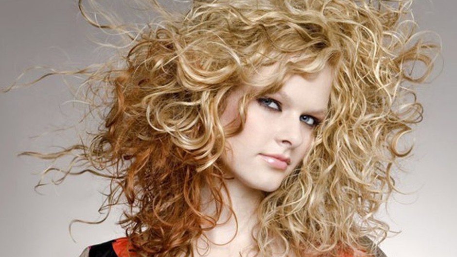 10 nasvetov za nego las