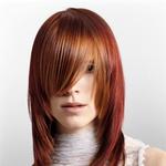 10 nasvetov za nego las (foto: promocijski material)