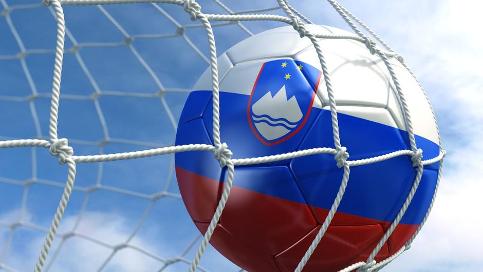 Dobrodošlica našim nogometnim junakom! (foto: shutterstock)