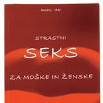 Ljubezenski, seksualni in zmenkarski nasveti (foto: Shutterstock, Aleksander Štokelj)