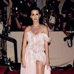 Retro stil Katy Perry (foto: promocijski material in Story arhiv)