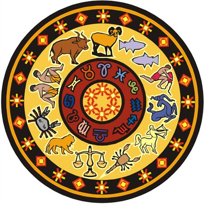 Horoskop: Tvoje (in njegovo) astrološko znamenje v ljubezni in intimi!