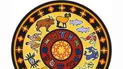 Novo! Osebni dnevni astrološki vodnik 'Moj Zvezdni Koledar' Eme Kurent
