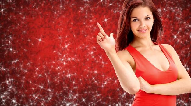 7-krat bi si lahko zaželeli srečno novo leto! (foto: shutterstock)
