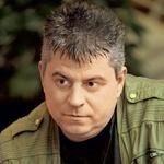 Danijel Šmid - Danny: Napovedi za 2011 (foto: Predalič, Nova)