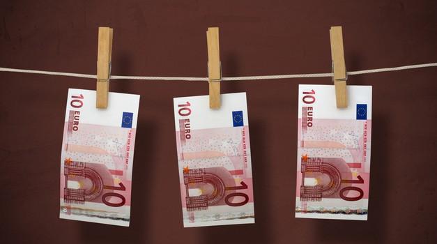 Izšla je zloženka o denarnih (ponzi) verigah! (foto: shutterstock)