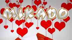 Nagradno: Čokoladni Valentin