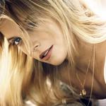 Razkrivamo SPA skrivnosti (foto: Cosmopolitan februar 2011)