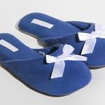 CRISSY Navy Blue (foto: promocijski)