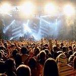 Festivali: za vsakogar nekaj (foto: revija)