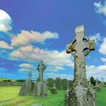 Irci znižali davke (foto: promocijsko)