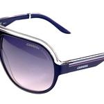 Sončna očala, Carrera (110 €) (foto: revija cosmo)
