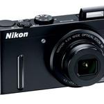 Ustvarjalnež: Nikon Coolpix P300 se je izkazal pri fotografiranju v slabših svetlobnih pogojih zaradi svoje hitre zaslonke (f/1,8) in odlične optike. Je odziven in pri fotografiranju omogoča tudi ročne nastavitve. Cena: 329 €. (foto: promocijsko)