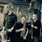 Festival slovenskih jazz ustvarjalcev na Ljubljanskem gradu (foto: promocijske)