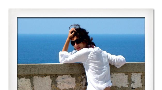Cosmo nasvet: Lepotni MMS-ji (foto: cosmopolitan julij 2011)