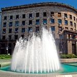 Beograd: Prestolnica nore zabave (foto: cosmopolitan avgust 2011)