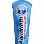 Katero zobno pasto naj uporabim?  (foto: promocijsko)