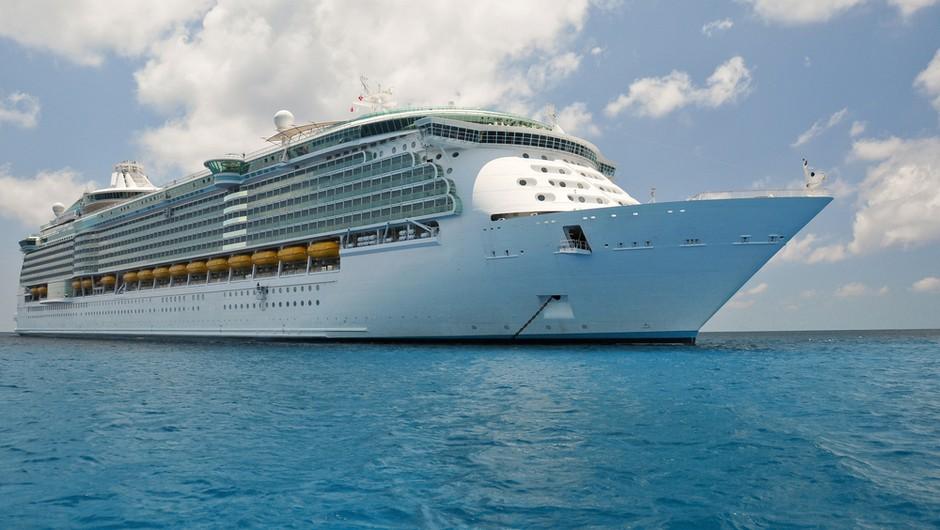 Obiskali bomo nekatere najlepše sredozemske destinacije! (foto: Shutterstock)