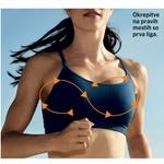 Tvoje prsi: Neverjetna dejstva o tvojem parčku (foto: Getty images, Istockphoto.com, Wadley, Shutterstock)