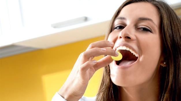 Za začetek dneva - pripravi si okusne mislije.  (foto: Shutterstock)