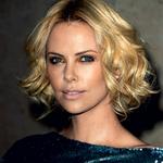 Charlize Theron (foto: Wireimage, Jeff Westbrook/ Studio D., Chris Eckert/ Studio D., Getty Images, Film Magic, Profimedia.si)