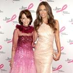 Estée Lauder Companies' 2011 Breast Cancer Awareness kampanja poziva  k dejanjem (foto: promocijski material)