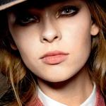 Zapeljive ustnice: Moški se jim ne morejo upreti (foto: Arthur Belebeau, All-About-Fashion, Jeffrey Westbrook/Studio D)