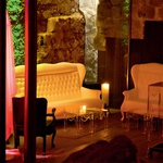 Goodlife Castle Lounge Club s klubskimi večeri na Ljubljanskem gradu (foto: promocijsko)