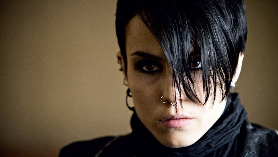 Noomi Rapace (foto: Story)