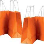 Priprave na novo leto: Na darila misli pravočasno (foto: Iceteastock-fotolia, promocijski material, Shutterstock)