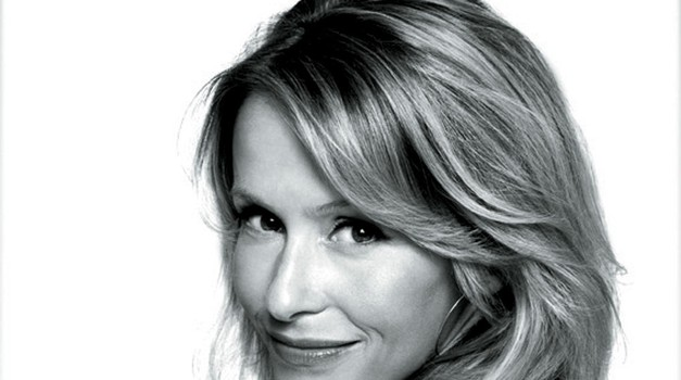 Cosmo urednica: Ingeborg van Lotringen, Velika Britanija (foto: Shutterstock, osebni arhiv, promocijski material)