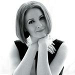 Cosmo urednica: Violeta Sorkiniene, Litva (foto: Shutterstock, osebni arhiv, promocijski material)