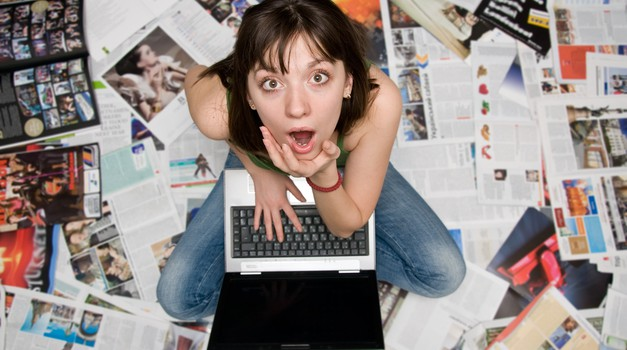 Cosmopolitan je lansiral lasten imenik ugodnih ponudb! (foto: shutterstock)