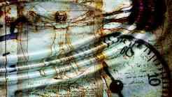 Leonardo da Vinci: Poklon vsestranskemu, veličastnemu geniju