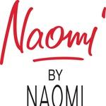 Izberi favoritko letošnjega Naomi izziva! (foto: promocija)