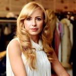"""Marina Bučar, 2nd Chance:  """"Ženske se modi ne bodo odpovedale. Trenutna situacija nam je torej pisana na kožo.""""  (foto: Alex Štokelj, Mateja Jordović Potočnik, Urban Modic)"""