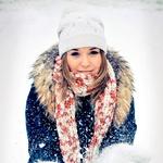 Zima zima bela ;) (foto: Shutterstock)