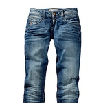 Džins hlače s.Oliver 85,95 EUR (foto: Lisa arhiv)