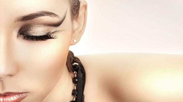 Triki ličenja (foto: Shutterstock)