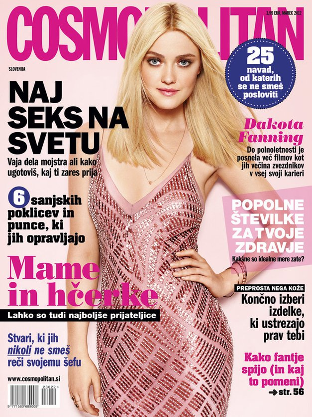 cosmo-03-2012
