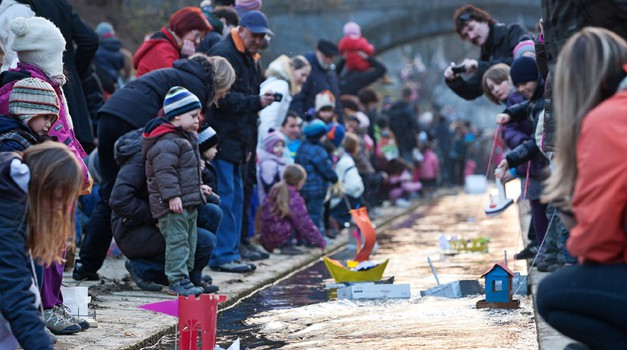 Foto: Nada Žgank (foto: Nada Žgank)