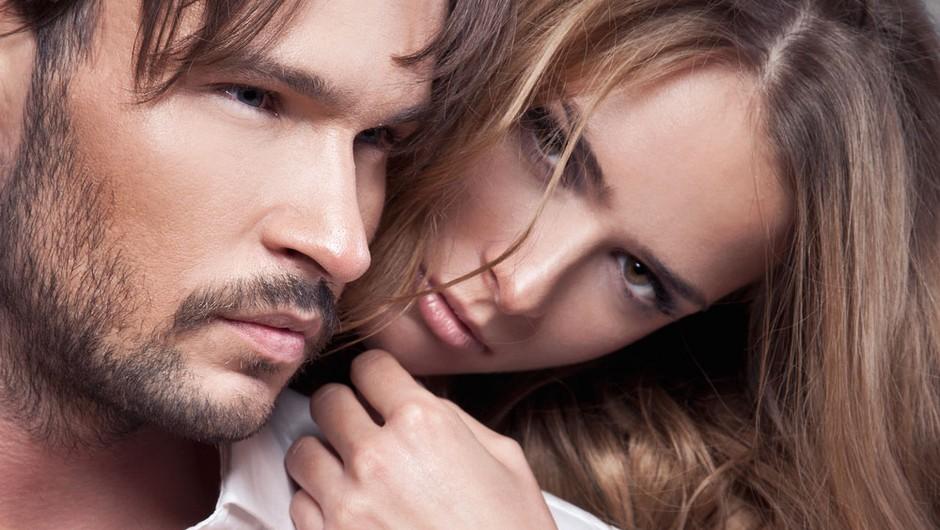 Nova lažniva moška vrsta (foto: Shutterstock)