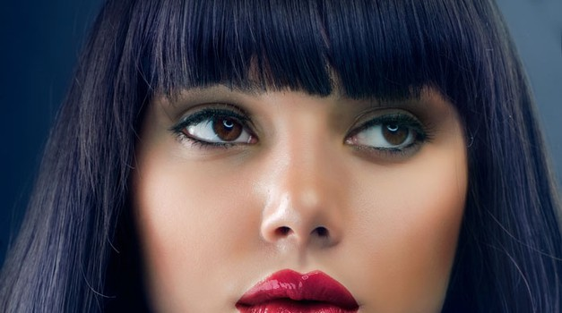 Razvajaj svojo kožo s pravimi izdelki! (foto: Shutterstock)